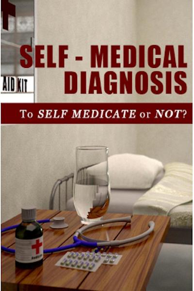 selfmedical_diagnosis