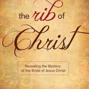 The Rib of Christ
