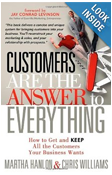 customers-are-the-answer-to-everything1