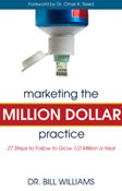 marketing-the-million-dollar-practice