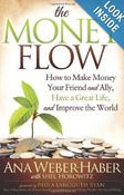 money-flow