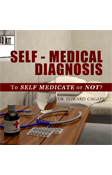 self-medical-diagnosis